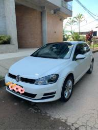 Golf TSI 1.4 Turbo