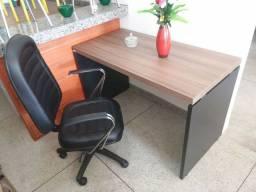 Cadeira Cadeira cadeira cadeira Mesa mesa