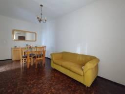 Título do anúncio: RM Imóveis vende apartamento 3 Quartos no Carlos Prates!