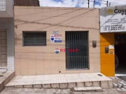 Título do anúncio: Casa com 1 dormitório à venda, 80 m² por R$ 200.000,00 - Divinópolis - Caruaru/PE