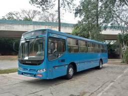 Onibus urbano - 2007