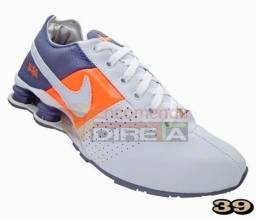 reasonable price huge sale new styles coupon code for nike shox no olx d8638 542e2