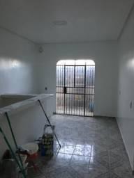 Apartamento principal manoa