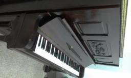 Lindo piano