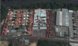 TE0038 Venda, Terreno, Comercial 5.500 m2 São José Sesi
