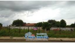 LOTE DUQUE DE CAXIAS - Lote em Lançamentos no bairro Vila Bela - Guarapuava, PR