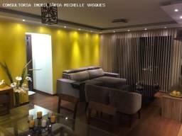 Apartamento para Venda em Teresópolis, VARZEA, 1 dormitório, 1 suíte, 3 banheiros, 1 vaga