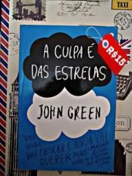 c0af121f22a2b Livros e revistas - Vale do Paraíba
