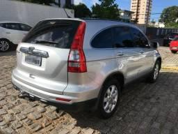 Honda Crv Cr-v 2010/2011 R$39.900,00 - 2011