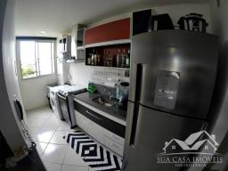E.X.C.E.L.E.N.T.E Oportunidade em Jacaraipe - Condominio completo - Por apenas R$ 129.000