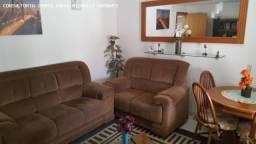 Casa para Venda em Teresópolis, ALBUQUERQUE, 1 dormitório, 2 suítes, 3 banheiros, 2 vagas