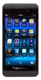 Smartphone BlackBerry Z10 4G 16 GB