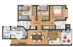 Projetos residenciais até 80m² - R 8 0 0 , 0 0