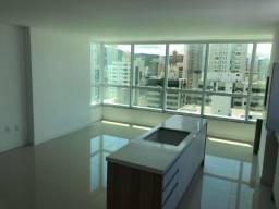 Excelente apartamento com ótima localização em Balneária Camboriú/SC