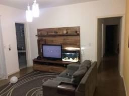 Casa para alugar com 3 dormitórios em Boraceia, Sao sebastiao cod:L24227UR