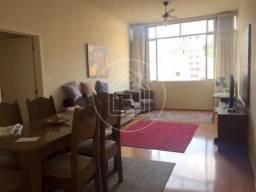 Apartamento à venda com 3 dormitórios em Ipanema, Rio de janeiro cod:855185