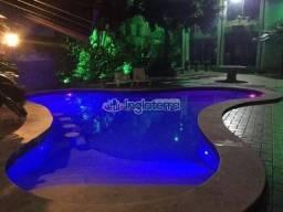 Casa à venda, 432 m² por R$ 929.900,00 - Pico do Amor - Cuiabá/MT