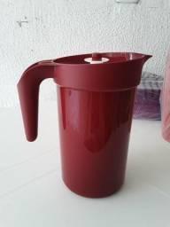 Jarra tupperware colors 2 litros comprar usado  Belém