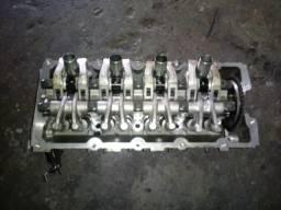 Título do anúncio: Cabeçotes etorq e motores