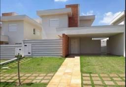 Casa de condomínio à venda com 3 dormitórios em Guaporé, Ribeirão preto cod:12601