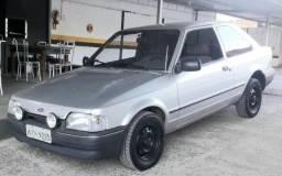 Eacort 92 - 1992