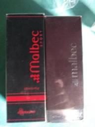 Makes e perfumes