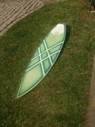 """Prancha de surf 6' 1"""""""