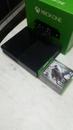 Vendo X-Box One
