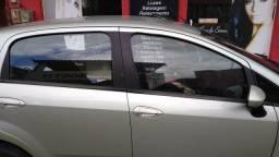 Vendo carro Punto - 2008