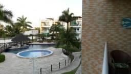 Lindo Apartamento em Porto Mirim Beach Village