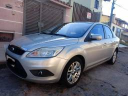 Ford Focus Sedan 2011/2012 - 2012