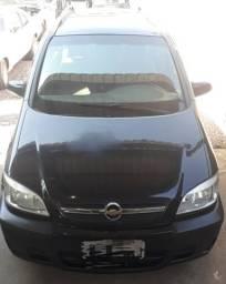 Zafira GNV aut. 2008 - 2008