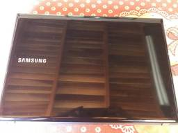 Vende-se Notebook Samsung Core i3