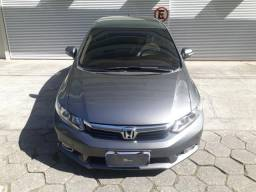 Civic Lxr aut 2.0 Flexone 2014 - 2014