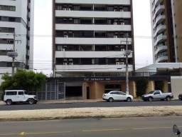 Excelente Apartamento para alugar no Edifício Anthurius Orla