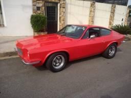 487a1a2b5 Carros PUMA no Brasil - Página 4 | OLX