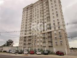 Apartamento à venda com 3 dormitórios em São sebastião, Porto alegre cod:5068