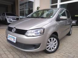 Vw - Volkswagen Fox Trend GII 1.6 - 2011