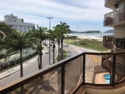 Apartamento em Cabo Frio na Praia do Forte reveillon e férias