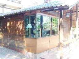 Apartamento à venda com 5 dormitórios em Serra da cantareira, São paulo cod:81629
