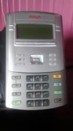 Telefone AVAYA NTYSO3