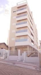 Apartamento, Carvoeira, Florianópolis-SC
