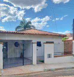 Casa em Porangaba, oportunidade