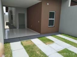 Lindíssima Casa Plana em Pedras do Ancuri - R$ 135.000,00