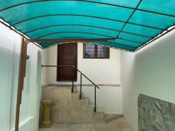 Duplex mobiliado com duas suítes na Orla