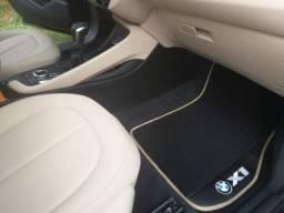 Tapetes BMW