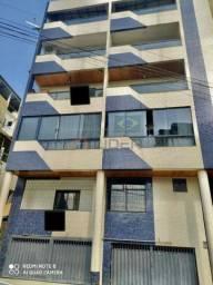 Título do anúncio: Apartamento com Suíte Master no Centro