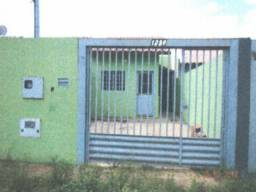 Leilão Banco do Brasil - Dossiê: 73732 - Campo Grande/MS