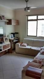 Apartamento à venda com 3 dormitórios em Balneário, Florianópolis cod:75192