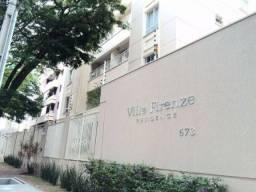 8113   Apartamento à venda com 2 quartos em ZONA 03, MARINGÁ
